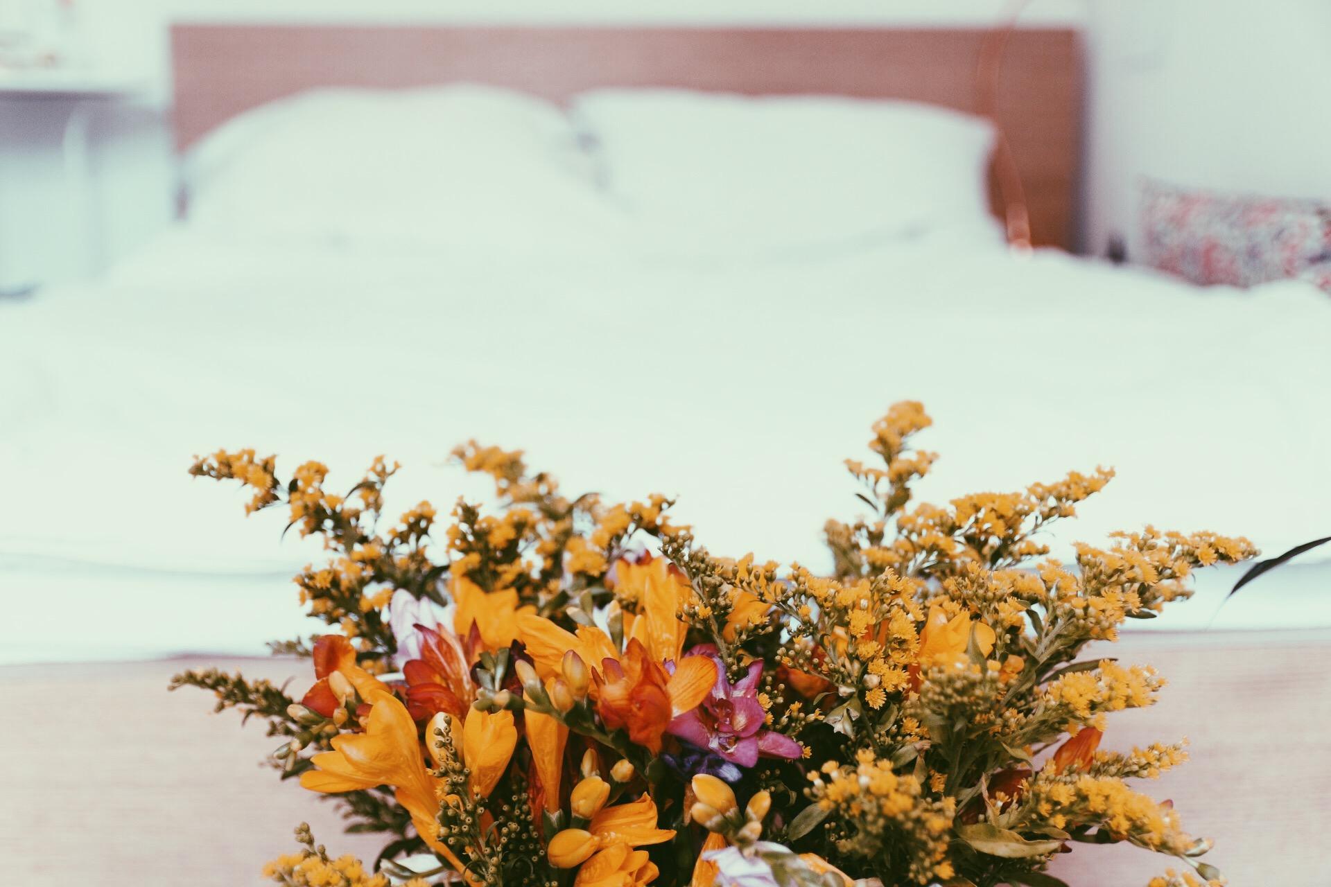 Meine Tipps für eine ordentliche und saubere Wohnung